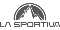 Products from brand La Sportiva