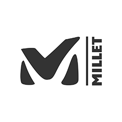 Products from brand Millet