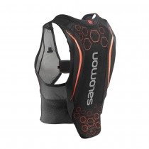 SALOMON - FLEXCELL JUNIOR - BOYS