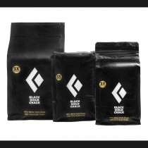 BLACK DIAMOND - 100 G BLACK GOLD LOOSE CHALK