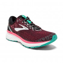 BROOKS - GHOST 11 1B017 - WOMEN