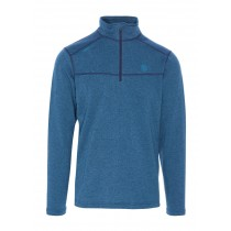 TERNUA - TALOK 1/2 ZIP - MEN