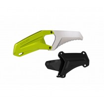 EDELRID - CANYONING KNIVE