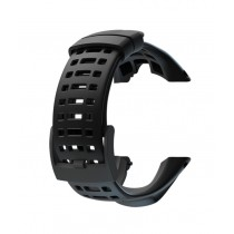 SUUNTO - AMBIT3 PEAK BLACK STRAP