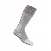 THORLO - ST SOCKS - MEN