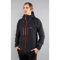 RAB - SPARK JKT - MEN