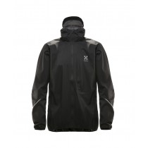 HAGLÖFS - L.I.M PROOF JACKET - MEN