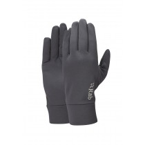 RAB - FLUX GLOVE