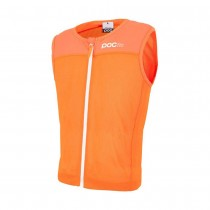 POC - POCITO VPD SPINE VEST JR - BOYS