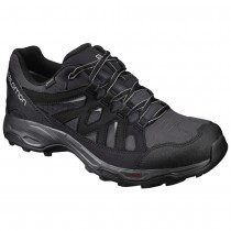 SALOMON - EFFECT GTX® W PHANTOM BLK - WOMEN