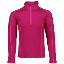 CAMPAGNOLO - GIRL SWEAT 3L05705 - GIRLS