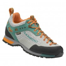 GARMONT - DRAGONTAIL N.AIR.G GTX WMS - WOMEN