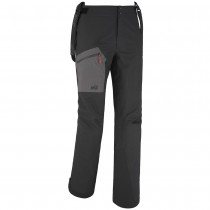 MILLET - ELEVATION GTX PANT - MEN