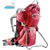 DEUTER - KID COMFORT II - INFANTS