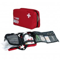 ALTUS - FULL MEDICAL KIT