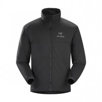 ARC'TERYX - ATOM AR JACKET MEN'S - MEN