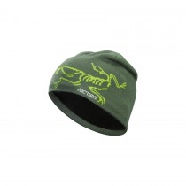 ARC'TERYX - BIRD HEAD TOQUE SHOREPINE