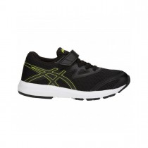 ASICS - AMPLICA PS 001 - INFANTS
