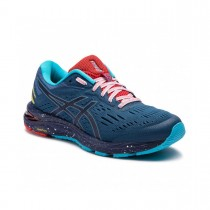 ASICS - GEL-CUMULUS 20 LE - MEN