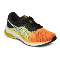 ASICS - GEL-PULSE 11 SHOCKING - MEN