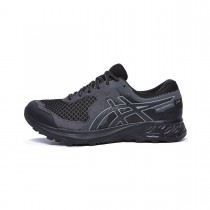 ASICS - GEL-SONOMA 4 G-TX BLACK/STO - MEN