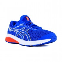 ASICS - GT-1000 7 GS 405 - BOYS