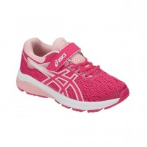 ASICS - GT-1000 7 PS 700 - INFANTS