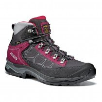 ASOLO - FALCON GV ML GRAFITE/GRAF/ENGLISH - WOMEN
