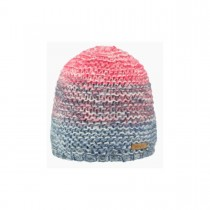 BARTS - ATLIN BEANIE - INFANTS
