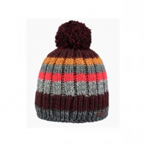 BARTS - BUCK BEANIE - INFANTS