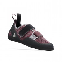 BLACK DIAMOND - MOMENTUM- WMN'S CLIMBING SHOES - WOMEN