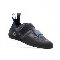 BLACK DIAMOND - MOMENTUM- MEN'S CLIMBING SHOES - MEN