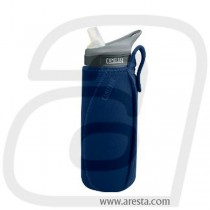 CAMELBAK - INSULATED BOTTLE SLEEVE 0.75L