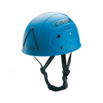 CAMP - ROCK STAR HELMET