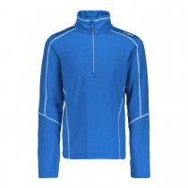 CAMPAGNOLO - BOY SWEAT 3L25834 - BOYS
