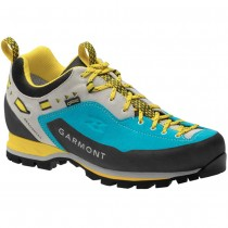 GARMONT - DRAGONTAIL MNT GTX - MEN
