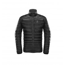 HAGLÖFS - ESSENS DOWN JACKET - MEN