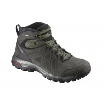 SALOMON - EVASION 2 MID LTR GTX 400019 - MEN