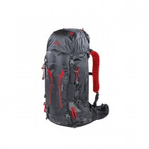 FERRINO - BACKPACK FINISTERRE 48
