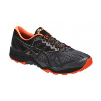 ASICS - GEL-FUJITRABUCO 6 9790 - MEN