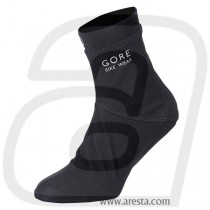 GORE BIKE WEAR - UNIVERSAL WINDSTOPPER SOCKS