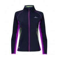 GRIFONE - QUERALBS LADY JACKET - WOMEN
