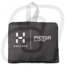 HAGLÖFS - PICTOR PILLOW CASE
