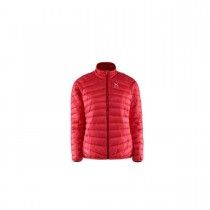 HAGLÖFS - ESSENS DOWN JACKET WOMEN - WOMEN