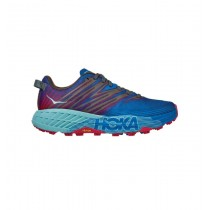 HOKA - W SPEEDGOAT 4 IMPERI - WOMEN