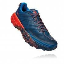 HOKA - M SPEEDGOAT 4 MAJOLI - MEN