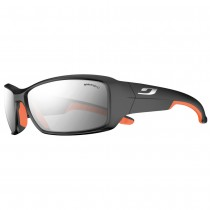 JULBO - RUN J3701214
