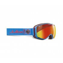 JULBO - AEROSPACE J74073125
