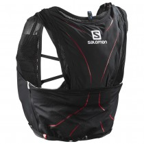 SALOMON - ADV SKIN 12 SET 392640