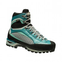 LA SPORTIVA - W TRANGO TOWER GTX - WOMEN